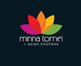mina_tomei